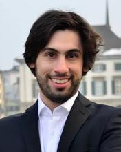 Fabio De Giacomi