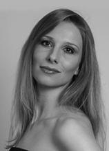 Anna Gössi