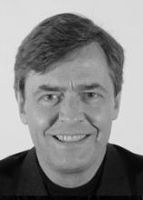 Niklaus Rüegg