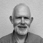 Portrait von Hans Hitz